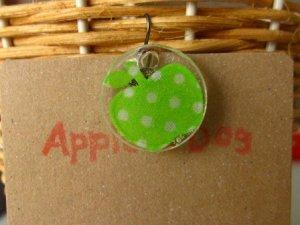 画像2: りんご