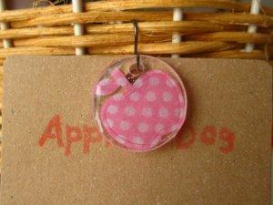 画像5: りんご