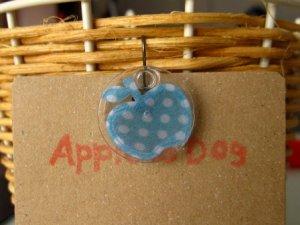 画像3: りんご